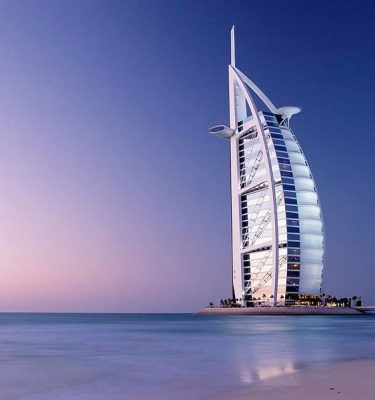 bookmyseat_Dubai
