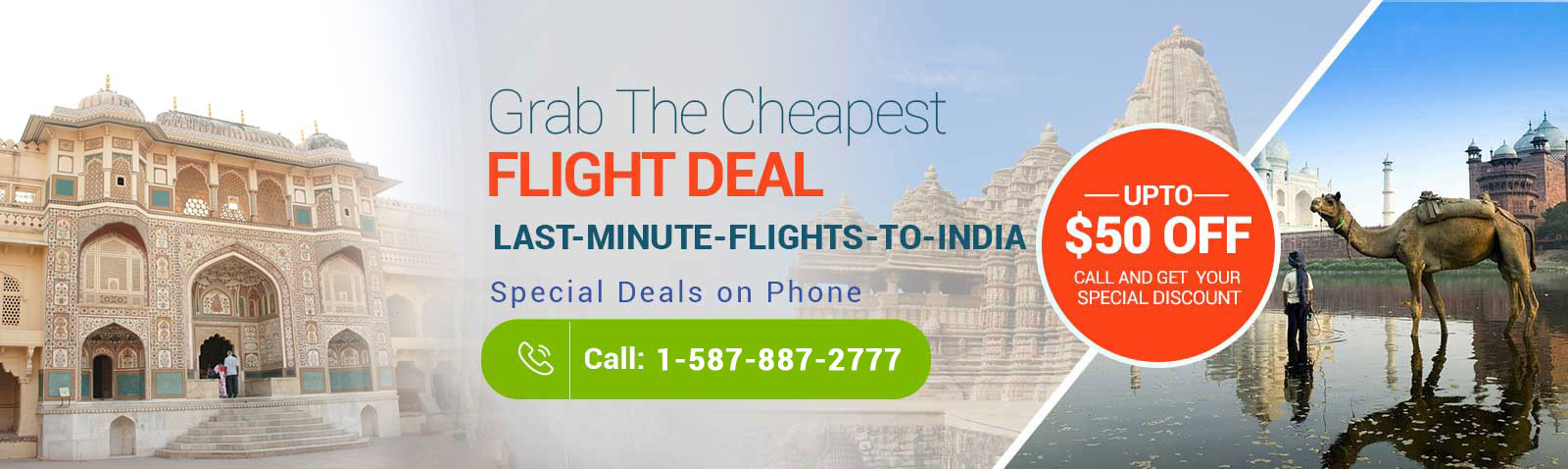 bookmyseat_deal-banner