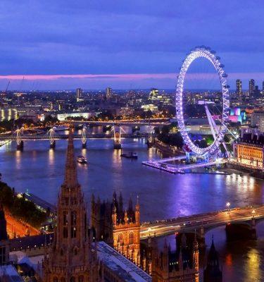 bookmyseat_london