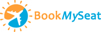 BookMySeat
