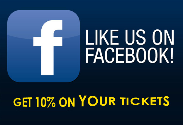 bookmyseat_like_facebook