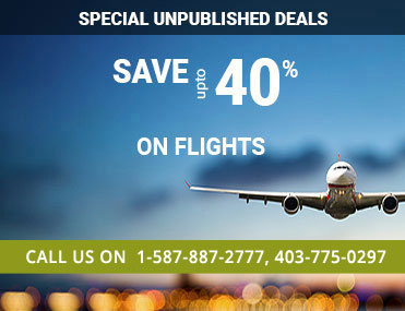 bookmyseat_deal_2