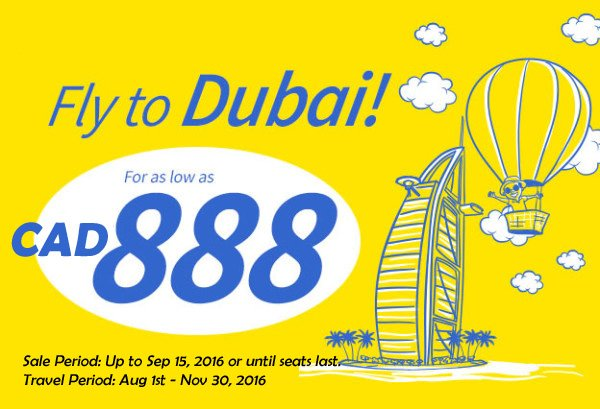 bookmyseat_flydubai.x18770